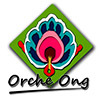OrcheOng